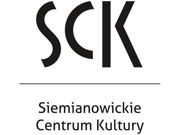 SCK Jarzębina